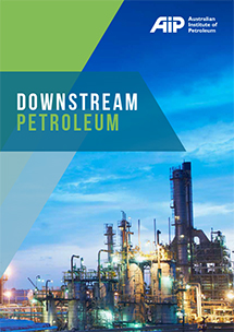 Downstream Petroleum